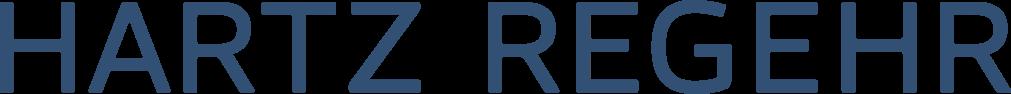 Hartz Regehr - Vermögensverwaltung